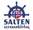 SVBL-logo_1.jpg