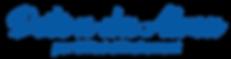 01-DETOX-logo-01.png