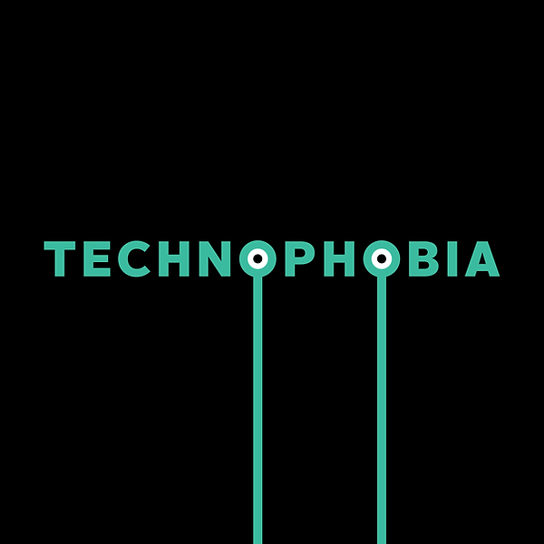 Technophobia Logo FINAL.png