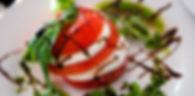partyservice chemnitz, catering chemnitz