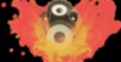 InfinityDJ Ralf - Infinity DJ Ralf, Email: info@infinitydj.de, I-Net: https://www.infinitydj.de, Tel.: +491795040256, 67547 Worms