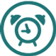 retour affectif en france, retour affectif forum, retour affectif fiable, retour affectif qui fonctionne, rituel retour   affectif forum, retour affectif a faire soi meme, retour affectif actif forum, retour affectif en france, magie   blanche retour affectif forum, retour affectif vrai ou faux, filtre retour affectif, retour affectif gratuit, retour affectif   garanti