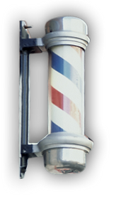 Barbershop Midland, TX, Barber, Barbers, Men haircut Midland, TX, Haircut, Style