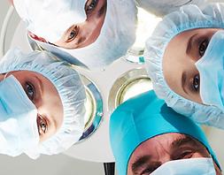 chirurgien orthopédiste lyon