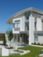 SMO Worldwide For Marketing of Dream Homes