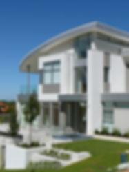 Professone Immobiliare aiuta i Suo clienti a trovare la CASA dei Suoi sogni