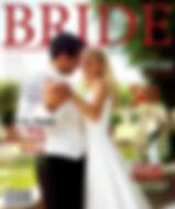 Naan event bride magazi
