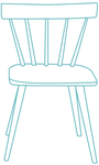 primary school tutoring, learning, dyslexia, tutoring, assessments, educational services, Eltham, Greensborough, Bundoora, Watsonia, Bulleen, Doncaster, Warrandyte and Diamond Creek areas.