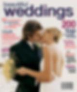 NAAN event beautiful weddings magazine