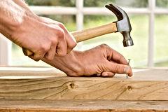 milton keynes floor sanding preparation