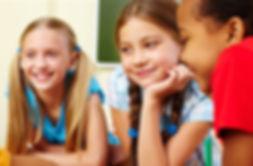 School-Age Program