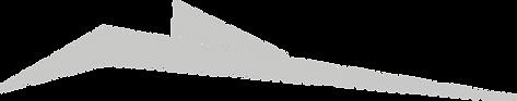 GUARAGNI Imóveis - Imobiliária / Garibaldi RS