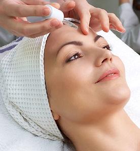 Les pigments naturels sont utilisés pour la dermopigmentation