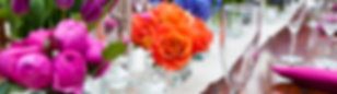 kosher wedding bar mitsvah jewish events flower display