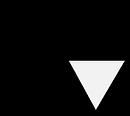 Soirée Karaoké Département 64