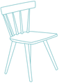 טיפול פסיכולוגי בסקייפ, פסיכולוג בבר שבע