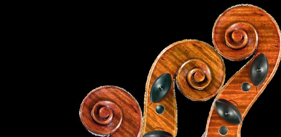 Musique dans le Grésivaudan