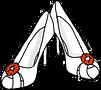 מתחתנים | חתן כלה | מאורסים