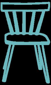 כסא פאנל מומחים