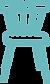 Dott. Grignolio,Psicologo Roma,Psicoterapeuta Roma,psicoterapeuta Piazza Fiume,psicoterapeuta Metro Termini,psicoterapeuta Piazza Istria