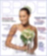 NAAN event bride magazine