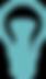SOS Speech Pathology Perth Light bulb