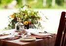 Fork & Spoon Moncton Catering Private Chef