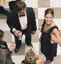 hog roast colchester, wedding caterers