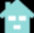 Villas de la Montaña, Villas Taxco, Hoteles en Taxco, Hoteles baratos en Taxco, Guerrero, hoteles con alberca en Taxco, promociones en Taxco