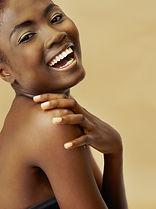 Skin Care, Skin Health Care