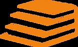 Відділ освіти, молоді та спорту Маловисківської РДА