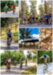 Collage_2.jpg
