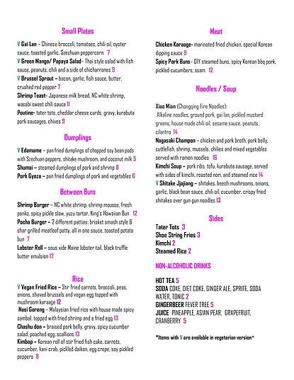 m pocha menu 2.26.21-2.jpg