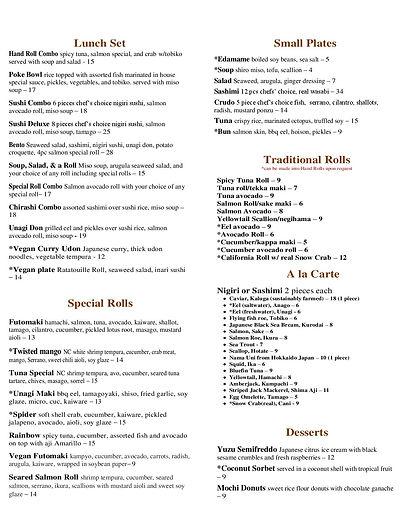 M Sushi Lunch Menu 6.15.21-page-002.jpg