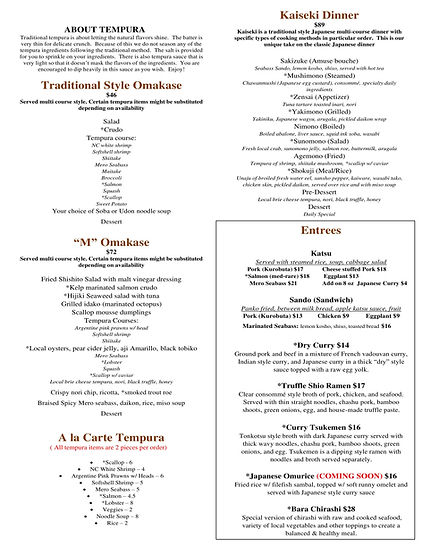 TEMPURA MENU 1-26.pdf-converted-2.jpg