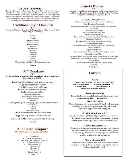 TEMPURA MENU 6.15.21 (1)-page-1.jpg