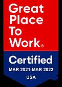 Iovino_Enterprises_2021_Certification_Badge.png