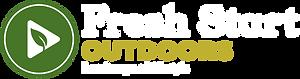 FSO Logo Full White.png