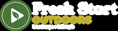 FSO Horizontal Full Logo Green, Yellow,