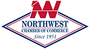 NWCC_Logo.png