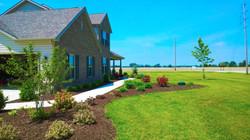 Fresh Start Outdoors LandscapeDesign