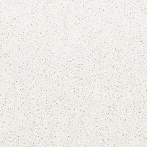 Обрезок Radianz Aleutian White 1040-605-20 мм