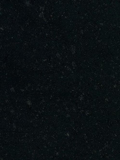 Обрезок Technistone Taurus Black 3000-435-20 мм