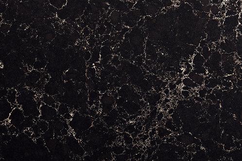 Обрезок Caesarstone 5100Vanilla Noir 1100-510-20 мм