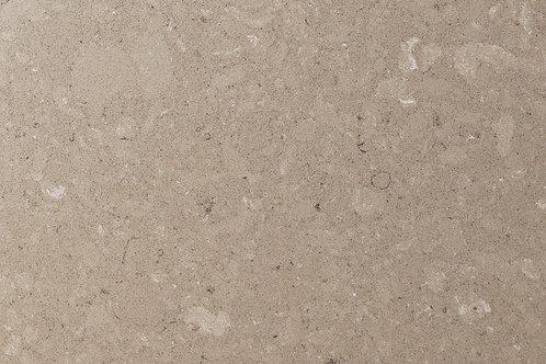 Обрезок Caesarstone 4230 Shitake 1060-640-20 мм