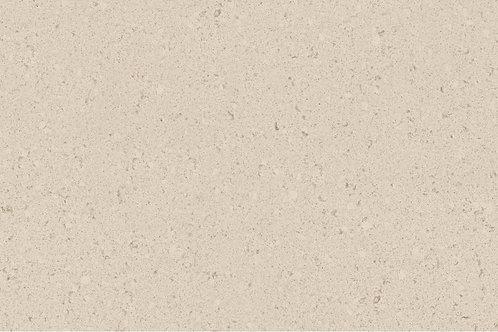 Обрезок Caesarstone 4255 Creme Brule 2200-640-20 мм