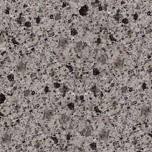Обрезок Samsung Radianz Whistler Mocha Gray 1840-760-20 мм