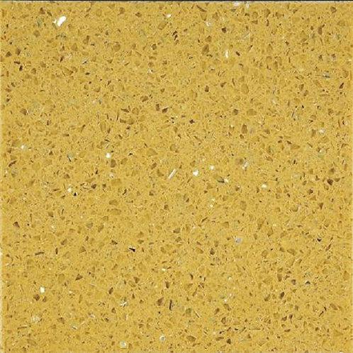 Обрезок Technistone Starlight Yellow 1340-875-30 мм