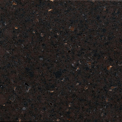 Обрезок Samsung Radianz Korbu Cocoa 1125-620-20 мм
