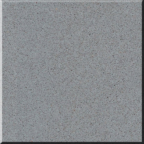 Обрезок Technistone Gobi Grey 970-780-20 мм
